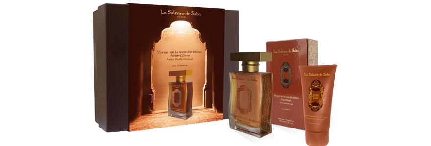 La-sultan-de-Saba