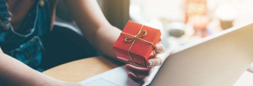 ides-de-cadeaux