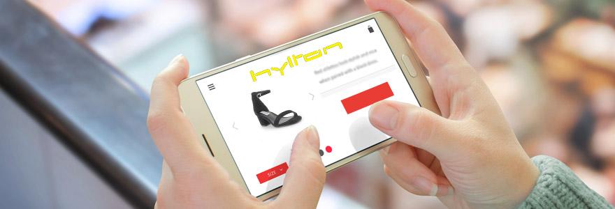 chaussures fashion pour femmes en ligne