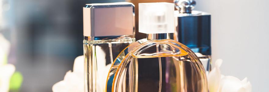 parfum-pour-homme